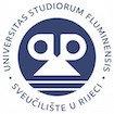 University of Rijeka